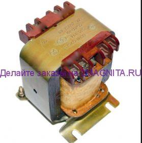 Трансформатор 12в  400 вт