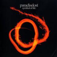 PARADISE LOST, Symbol of life