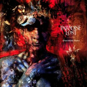 PARADISE LOST, Draconian times