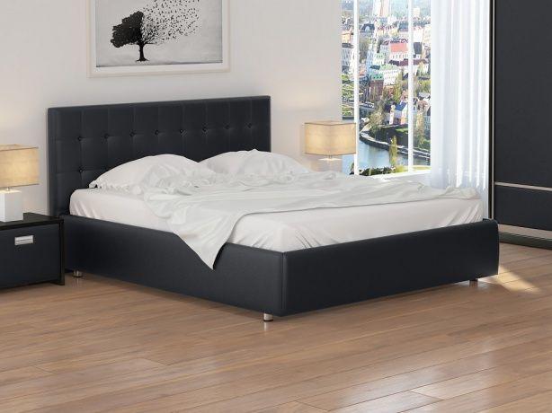 Кровать Veda 1 | Орматек