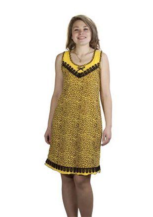 Сорочка женская Екатерина на размер 46