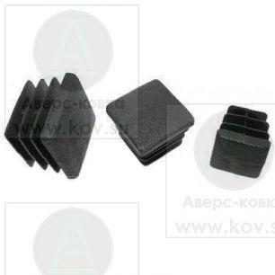 """35.10.50 """"Заглушка """"ПНД"""""""