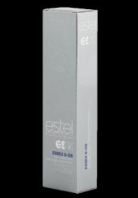 ESSEX 100 Натуральный