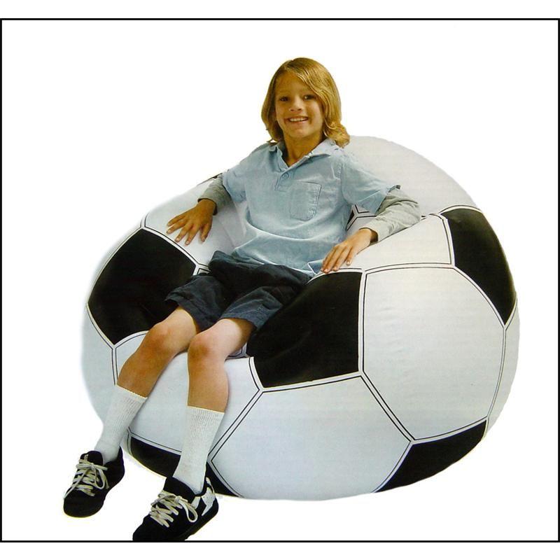 Надувное кресло Intex 68557