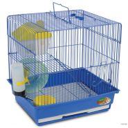 Triol Клетка для грызунов 425 (35x28x34)