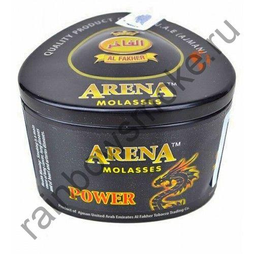 Al Fakher Arena 250 гр - Power (Пауэр)
