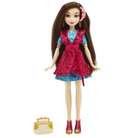 Кукла Лонни (Lonnie), базовая, DESCENDANTS