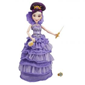 Кукла Мэл (Mal), серия Коронация, DESCENDANTS