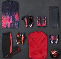 Nike CR7 Savage(2015)
