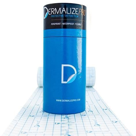 DERMALIZE Pro