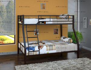 Кровать двухъярусная Гранада-1 ФМ