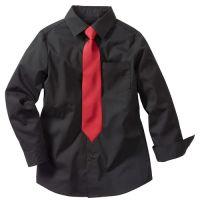 Детские галстуки в ассортименте