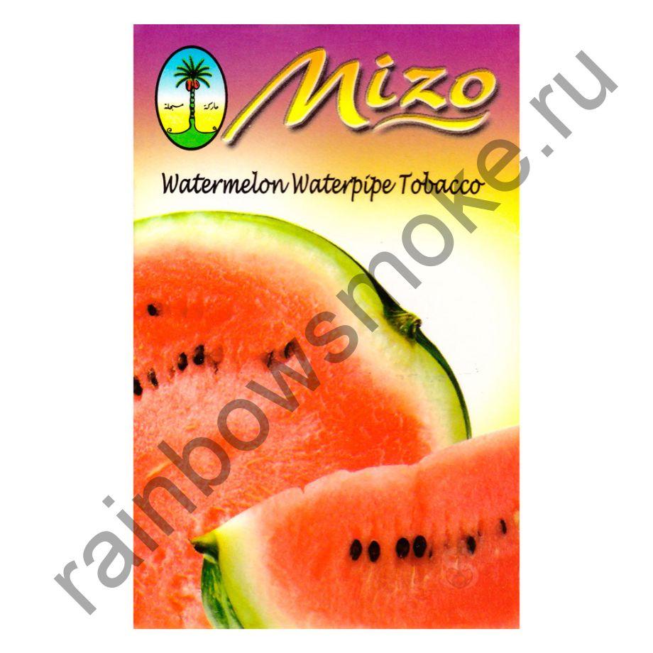 Nakhla Mizo 50 гр - Watermelon (Арбуз)