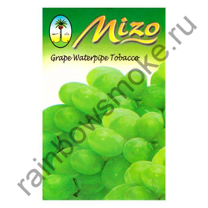 Nakhla Mizo 50 гр - Grape (Виноград)