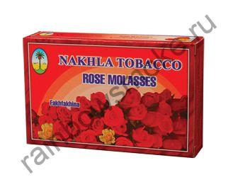 Nakhla Fakhfakhina 50 гр - Rose (Роза)