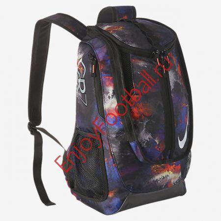 Рюкзак NIKE CR7 FB SHLD STND ENRGY BP BA5168-001
