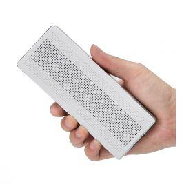 Портативная Bluetooth колонка Xiaomi Mini Square Box УЦЕНКА