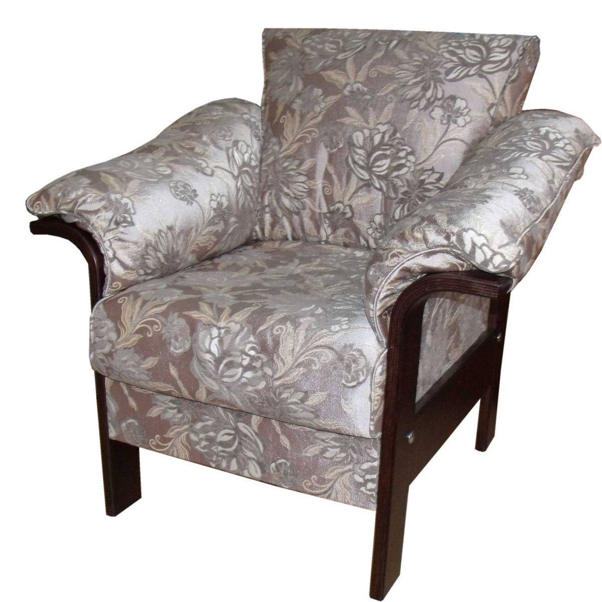 Кресло Флорида 2