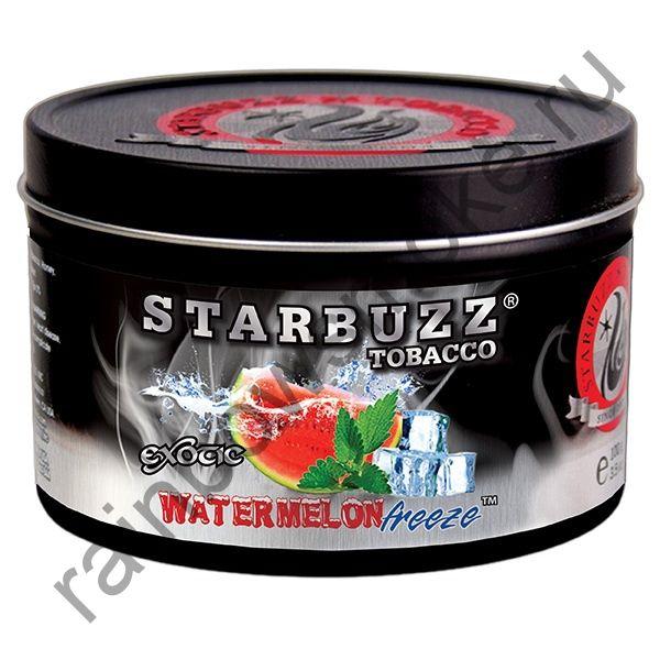 Starbuzz Bold 250 гр - Watermelon Freeze (Ледяной Арбуз)