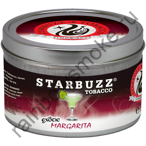 Starbuzz Exotic 250 гр - Margarita (Маргарита)