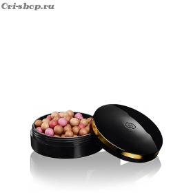 Румяна в шариках Giordani Gold. 4 оттенка.