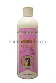 #1 All Systems - Botanical Conditioner - Растительный кондиционер