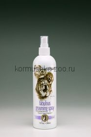 #1 All Systems - Fabulous Grooming Spray - Кондиционер-спрей для грумминга