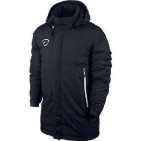Куртка утеплённая NIKE ACADEMY MFILL JKT 548172-010