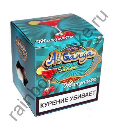 Al-Ganga Shake 50 гр - Margarita (Маргарита)