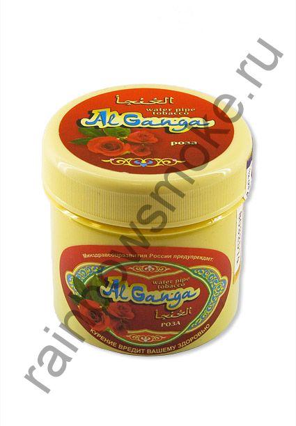 Al-Ganga 50 гр - Rose (Роза)