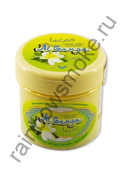 Al Ganga 50 гр - Jasmine (Жасмин)