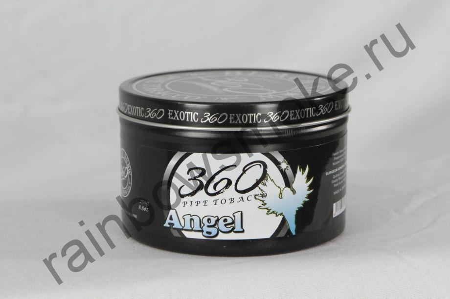 360 250 гр - Angel (Ангел)
