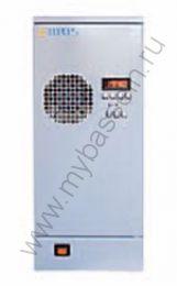Галогенератор IIRIS-36