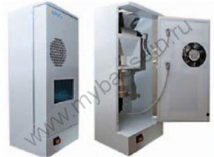 Галогенератор IIRIS-35 MED