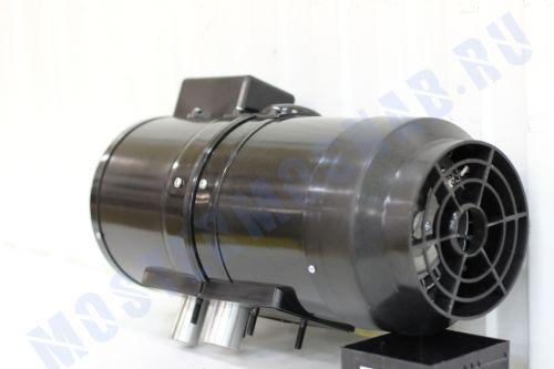 Планар-8ДМ-24-S