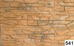 Плитка гипсоцементная КАСАВАГА №541