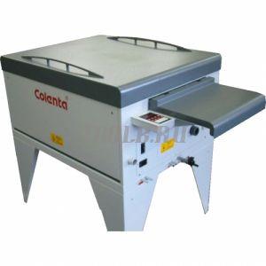 COLENTA INDX 900E - Проявочная машина