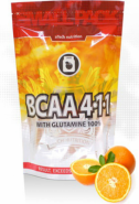 Atech Nutrition BCAA 4:1:1 (1000 гр.)