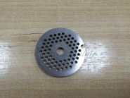 Мясорубка_Решетка  Braun, мелкая 3 мм 7000908