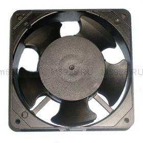 Вентилятор 120х120 220VAC