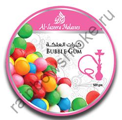 Al Jazeera 50 гр - Bubble Gum (Баббл Гам)