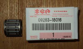 Подшипник поршневого пальца Suzuki RMX250S / TS200R