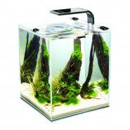 Aquael Аквариум Shrimp Set Smart Plant (10 л)