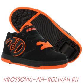 Роликовые кроссовки Heelys Propel 2.0 770506
