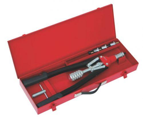 Ручной заклепочник  Sacto CNX 70 для резьбовых заклепок