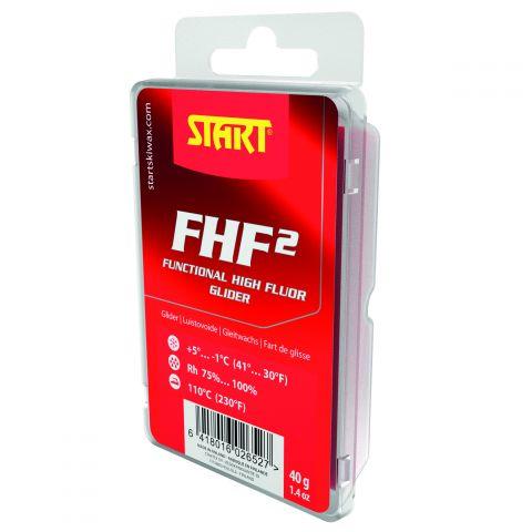 FHF 2 +5...-1