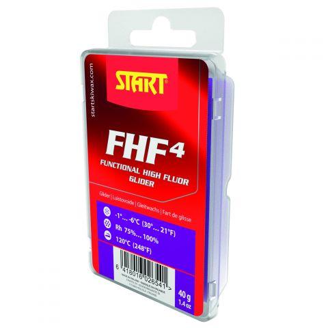FHF 4   -1...-6
