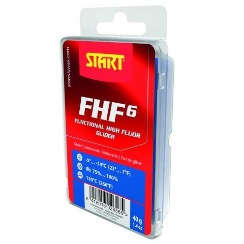 FHF 6   -5...-14