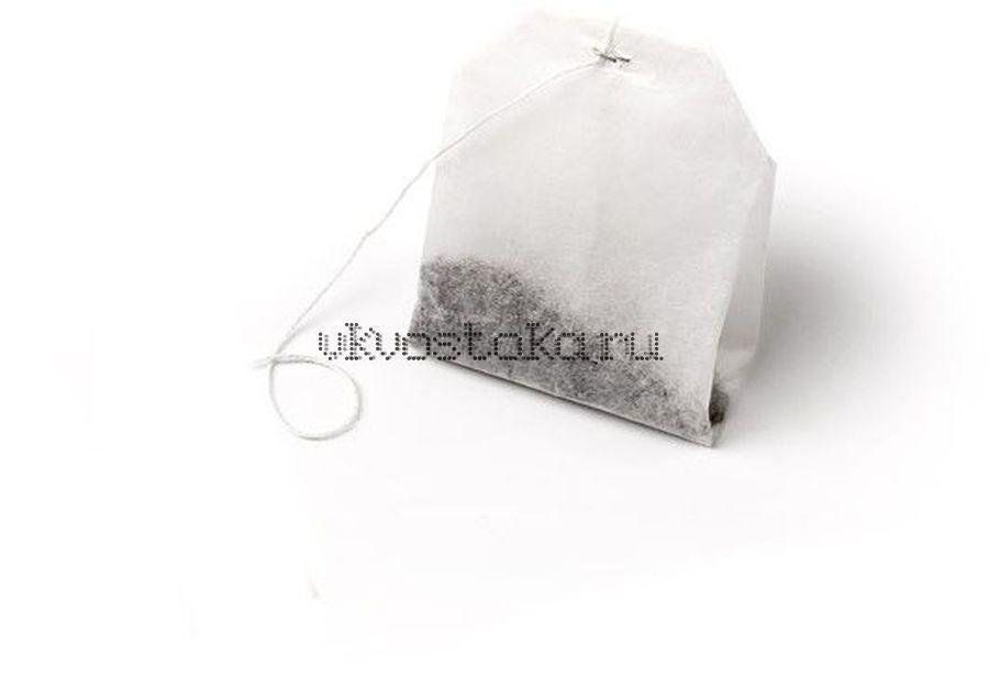Чайный напиток Шиповник 20 пакетиков (шт)