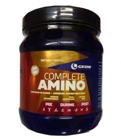 G.E.O.N. Complete Amino (360 табл.)